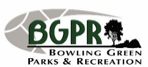 Bowling Green Parks and Recreation