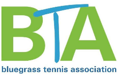 Bluegrass Tennis Association