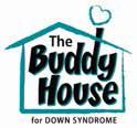 The Buddy House