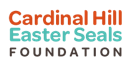 Cardinal Hill Easter Seals Adaptive Recreation