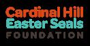 Cardinal Hill Easter Seals Adaptive Recreation