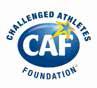Challenged Athletes Foundation
