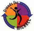 Friends for Michael, Inc.