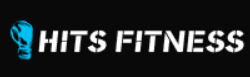Hits Fitness & Boxing Club