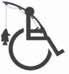 handiCAPABLE Guide Services, Inc.