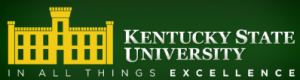 KSU Environmental Education Research Center (EERC)