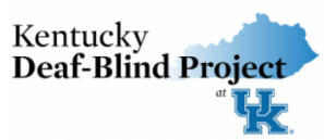 Kentucky Deaf-Blind Project