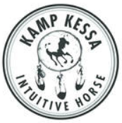 Kamp Kessa at Cedar Fire Farm