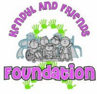 Kendyl and Friends Foundation Inclusive Playgrounds