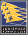 Louisville Adaptive Rowing with the Louisville Rowing Club of the Greater Louisville Rowing Foundation (LAR)