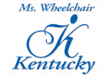 Miss Wheelchair Kentucky