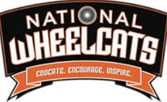 National Wheelcats