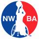 National Wheelchair Basketball Association