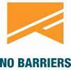 No Barriers USA