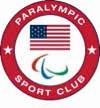 Paralympics Sport Louisville