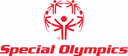 Special Olympics – Unified Sports