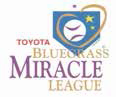 Toyota Bluegrass Miracle League