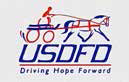 US Driving for the Disabled