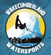 Wake Cumberland Watersports