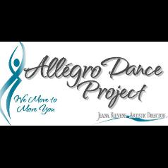 Alegro Dance Project