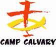 Camp Calvary Adventure Camp