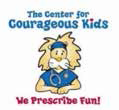 The Center for Courageous Kids