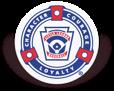 Challenger League Baseball