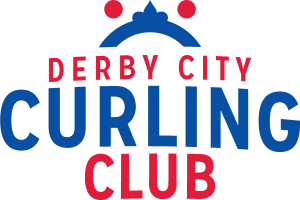 Derby City Curling Club