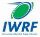 International Wheelchair Rugby Federation