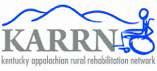 Kentucky Appalachian Rural Rehabilitation Network (KARRN) State Park Travel Tips