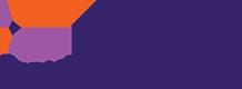 Kentucky One Logo