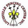 The Louisville Fencing Center