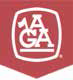 National Amputee Golf Association