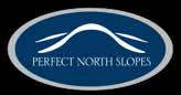 Perfect North Slopes Adaptive Recreation