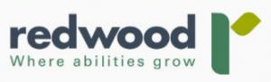 Redwood Rehabilitation Center Summer Program for Children