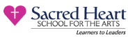 Sacred Heart School for the Arts (SHSA)