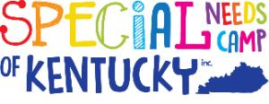 Special Needs Camp of KY Inc.