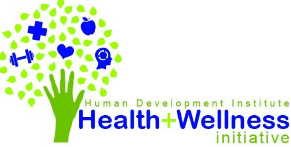 The Health and Wellness Initiative at UK Human Development Insitute