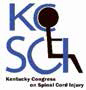 KY Congress on Spinal Cord Injury (KCSCI)