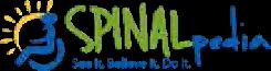 SPINALpedia.com