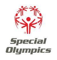 Special Olympics Kentucky's Healthy Athletes Program